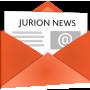 JURION News Familienrecht