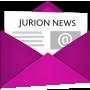 JURION News Miet- und WEG-Recht
