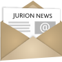JURION News Versicherungsrecht