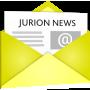 JURION News Zivil- und Zivilverfahrensrecht