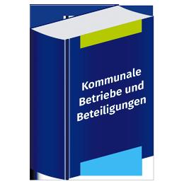 Kommunale Betriebe und Beteiligungen
