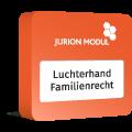 Luchterhand Familienrecht