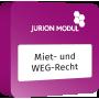 Miet- und WEG-Recht