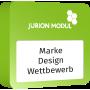Marke Design Wettbewerb