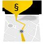 Navigator Verkehrsrecht