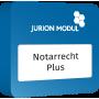 Notarrecht Plus