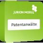 Patentanwälte