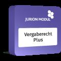 Werner Vergaberecht Plus