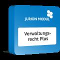 Partnermodul Verwaltungsrecht Plus