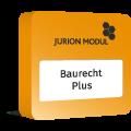 Werner Baurecht Plus