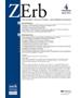 ZErb - Zeitschrift für die Steuer- und Erbrechtspraxis