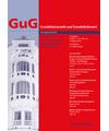 GuG - Grundstücksmarkt und Grundstückswert