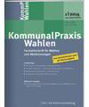 KommunalPraxis Wahlen