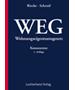 Riecke / Schmid, WEG-Kommentar