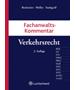 Bachmeier / Müller / Starkgraff, Fachanwaltskommentar Verkehrsrecht