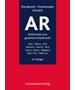 Dornbusch / Fischermeier / Löwisch, AR - Kommentar zum gesamten Arbeitsrecht