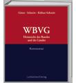 WBVG - Heimrecht des Bundes und der Länder