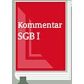 SGB I Kurzkommentar
