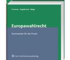 Europawahlrecht