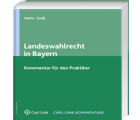 Landeswahlrecht in Bayern