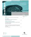 notar - Zeitschrift für den Notariatsalltag