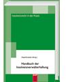 Handbuch der Insolvenzverwalterhaftung
