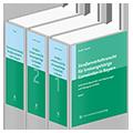 Carl Link Kommunalverlag - Straßenverkehrsrecht Bayern - Bundle