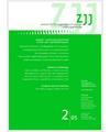 ZJJ - Zeitschrift Jugendkriminalrecht und Jugendhilfe