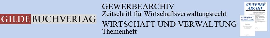 Gildebuch Verlag