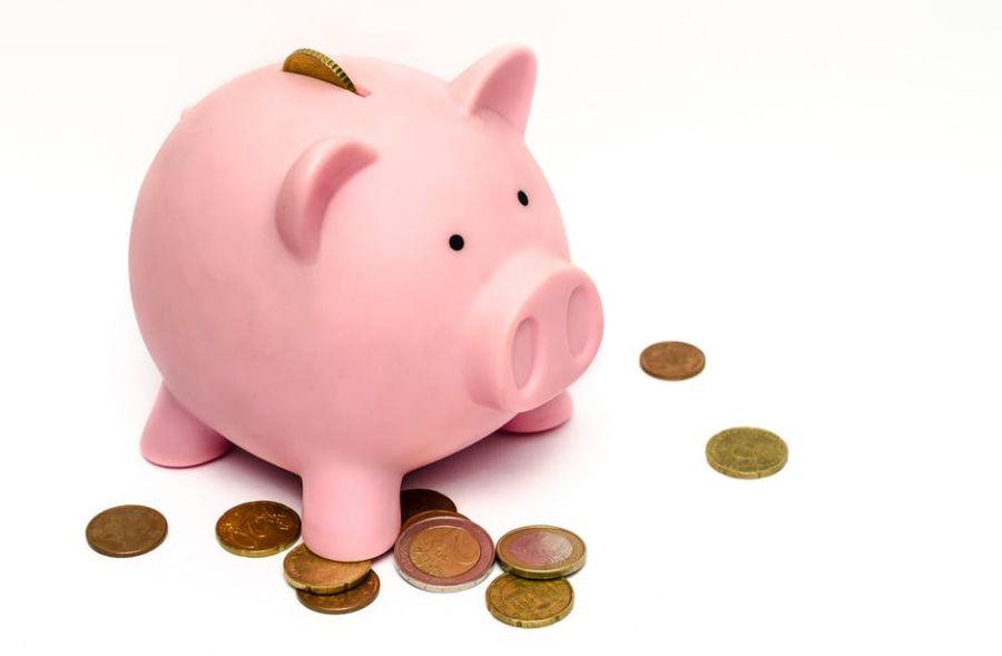 pexels_business-money-pink-coins.jpg