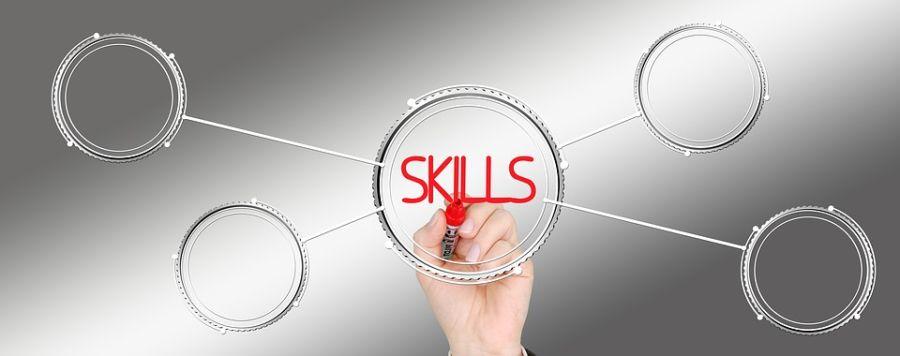 pixabay_training-2877134_960_720.jpg